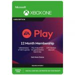 ea play 12 months xbox one 1
