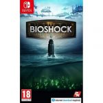 switch bioshock