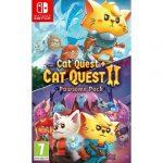 switch cat quest 2