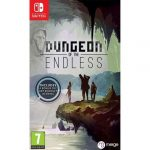 switch dungeon of endless