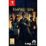 switch empire sin
