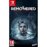 switch remothered
