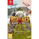 switch rock of agaes make and break