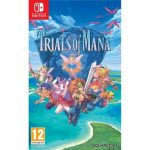 switch trials of mana