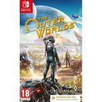 switchthe outer worlds