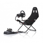 playseat challenger 3