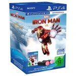 move iron man