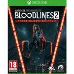 xbox 1 bloodlines