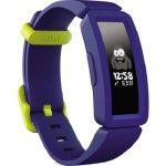 fitbit ace 2 purple