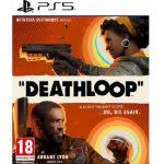 deathloop new