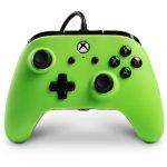 green power a