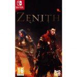 zenith 2