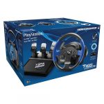 thrustmaster forcefeedback pro 1