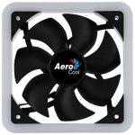 Edge 14 Pro ARGB CPU Fan 1