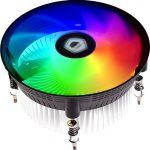 ID-COOLING DK-03i Rainbow RGB LED
