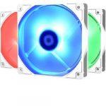 ID-COOLING XF-12025-RGB-