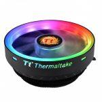 Thermaltake UX100 3