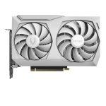 Zotac GeForce RTX 3060 AMP White Edition