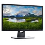 Dell SE2417HGX 24 Inch 1